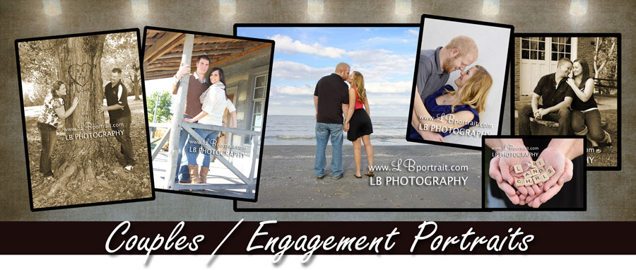 ENGAGE_COUPLES_PORTRAITS
