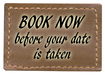BOOK_NOW_LOCK_PRICING