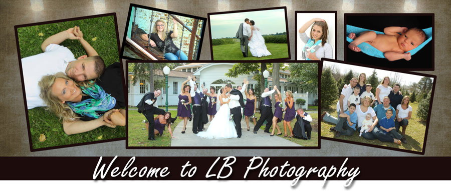 WELCOME_TO_LB_PHOTOGRAPHY